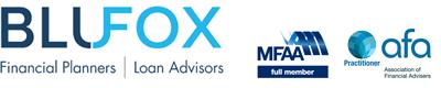 BluFox Financial